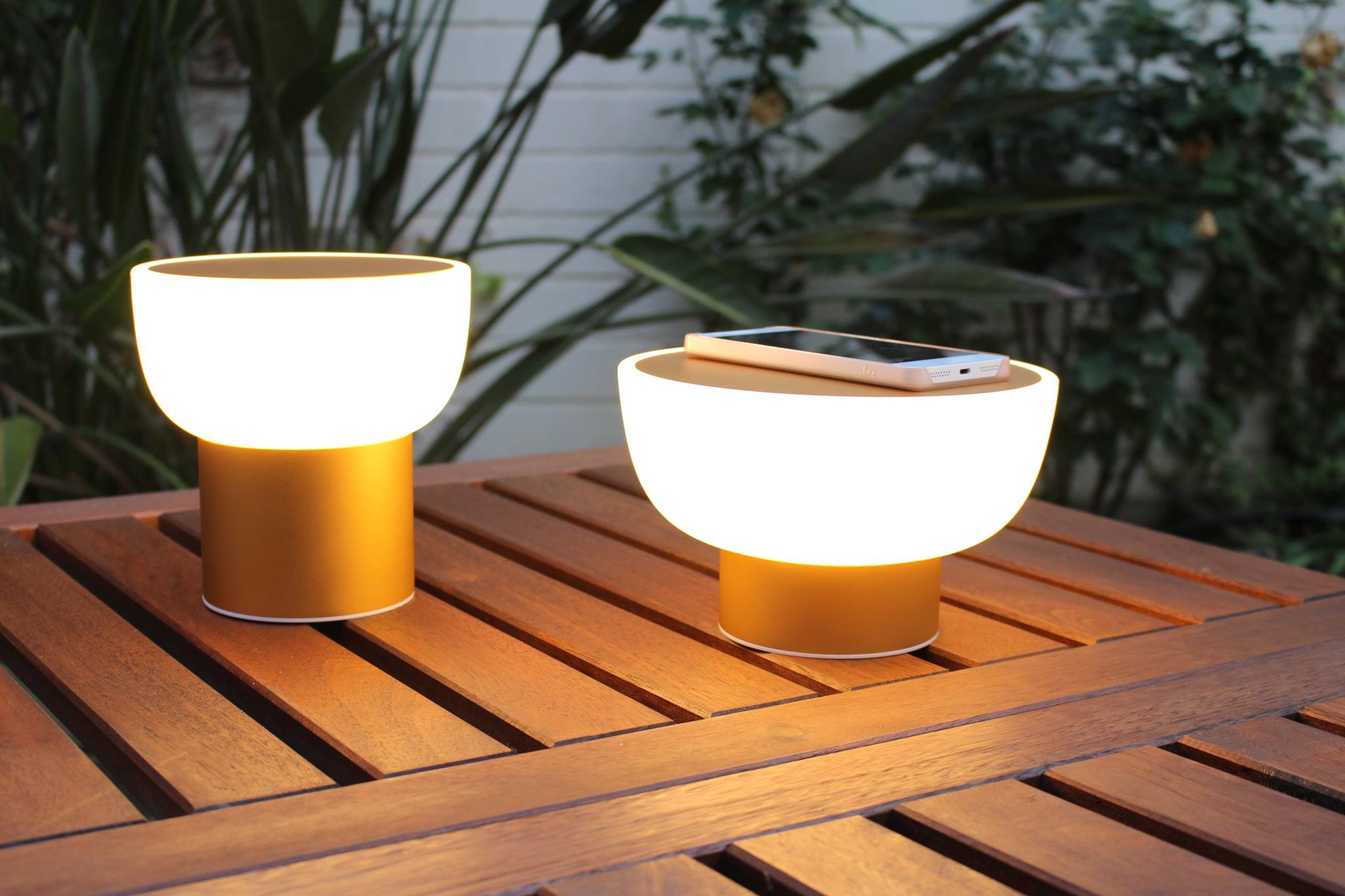 lampara-patio-alma-light (2)