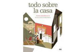 libro_casa