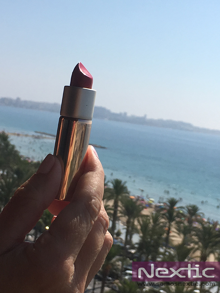 lipstick-diabla-isabel-manu-nunez-nextic-nextdeco