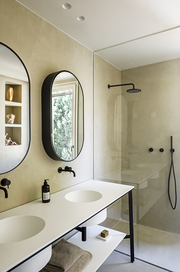 lucia-olano-arquitecta-vivienda-unifamiliar-tres-torres-barcelona-baño_06A7002