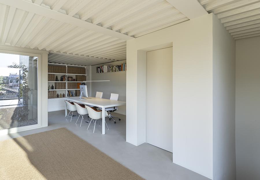 lucia-olano-interiorismo-vivienda-unifamiliar-tres-torres-barcelona_06A7885-cort