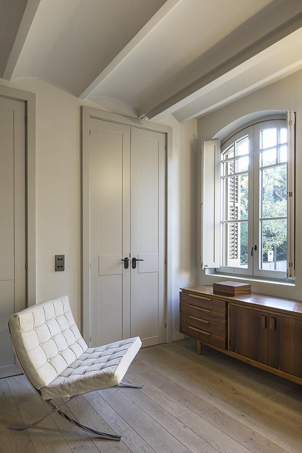 lucia-olano-interiorismo-vivienda-unifamiliar-tres-torres-barcelona_06A7933