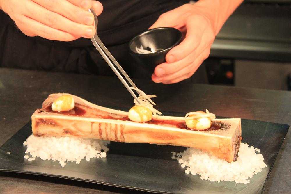 luiz-loza-paco-perez-leggs-restaurante-barcelona-gourmet-manu-nunez-nextic.jpg