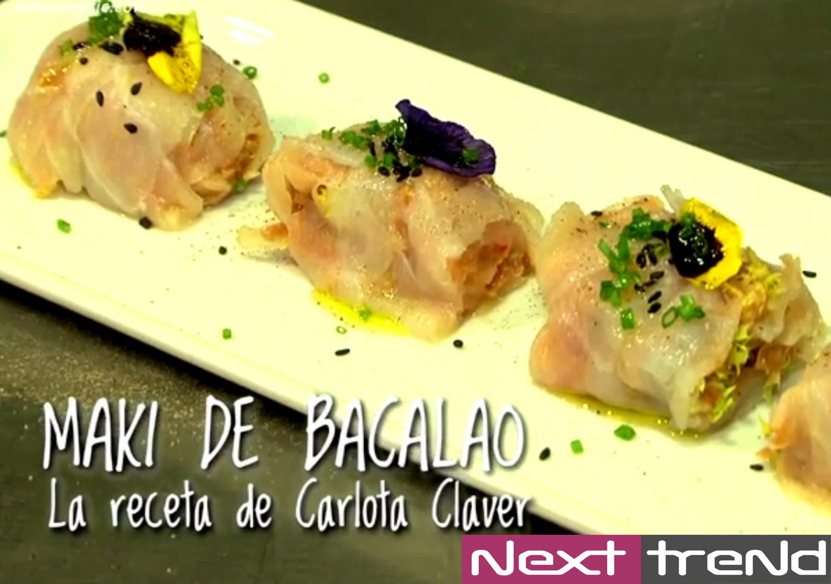 maki-bacalao-carlota-claver-restaurant-barcelona-nexttrend