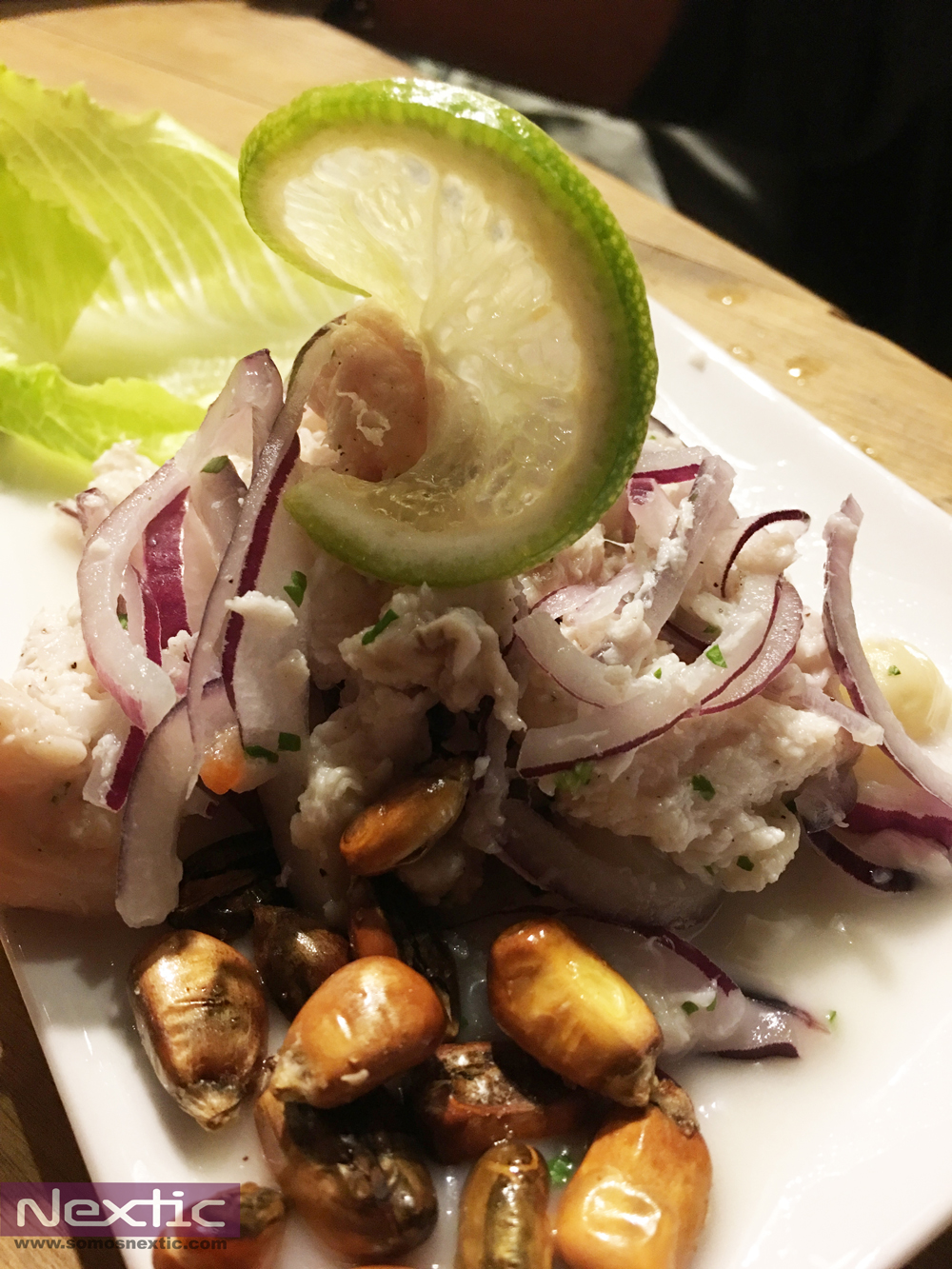 malamar-gastronomia-restaurante-nextic-manu-nunez-6
