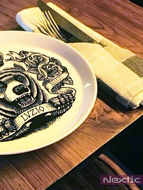 manu-nunez-iluzione-restaurante-gourmet-barcelona-nextic (13)
