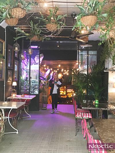 manu-nunez-iluzione-restaurante-gourmet-barcelona-nextic (3)