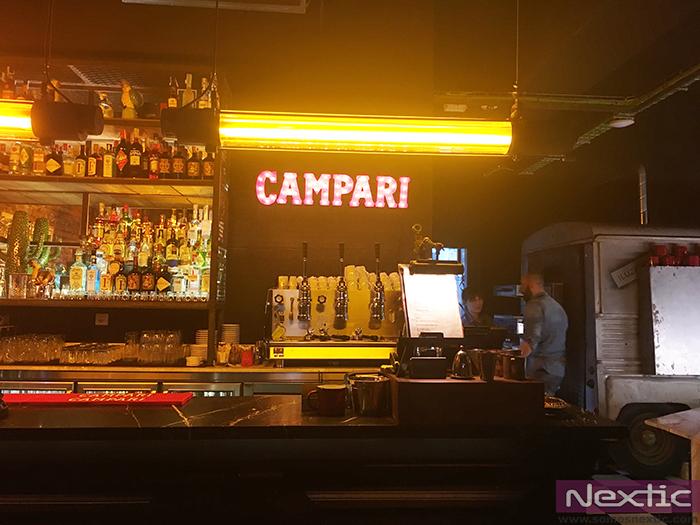 manu-nunez-iluzione-restaurante-gourmet-barcelona-nextic (52)