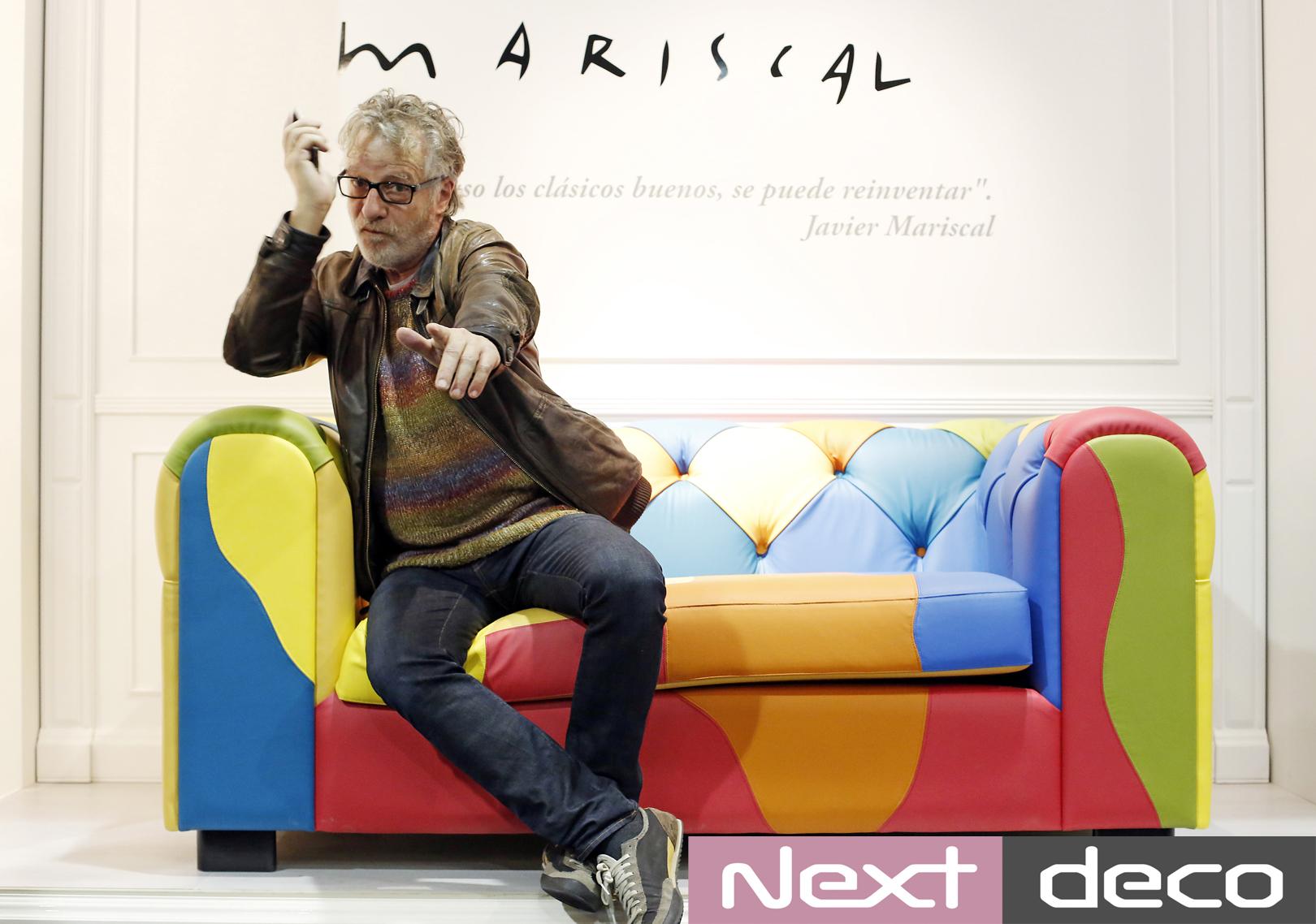 mariscal-chester-sofa-canella-mobiliario-diseno-nextdeco