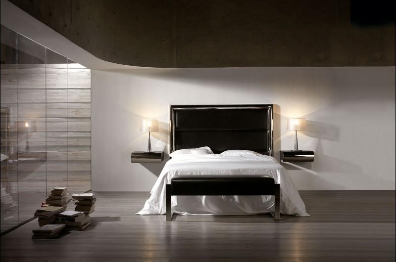 melbourne_dormitorio.jpg