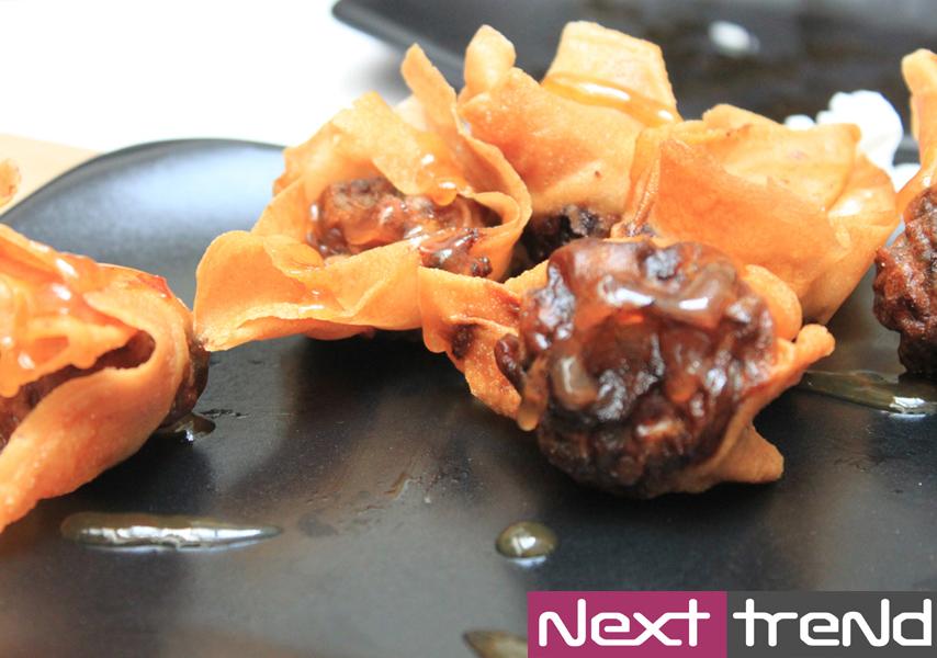 mercat-princesa-barcelona-tapas-mekong-indochina-nexttrend