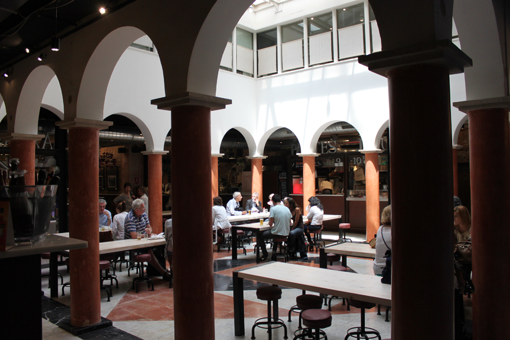mercat-princesa-manu-nunez-gastronomia-barcelona-tapas-showcooking.jpg