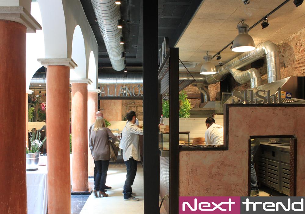 mercat-princesa-nextic-restaurante-tapas-barcelona