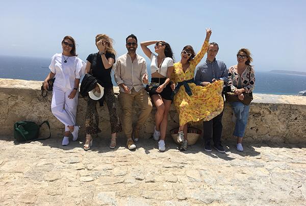 naima-Alicante-turismo-cruceros-isa-manu-nunez (69)