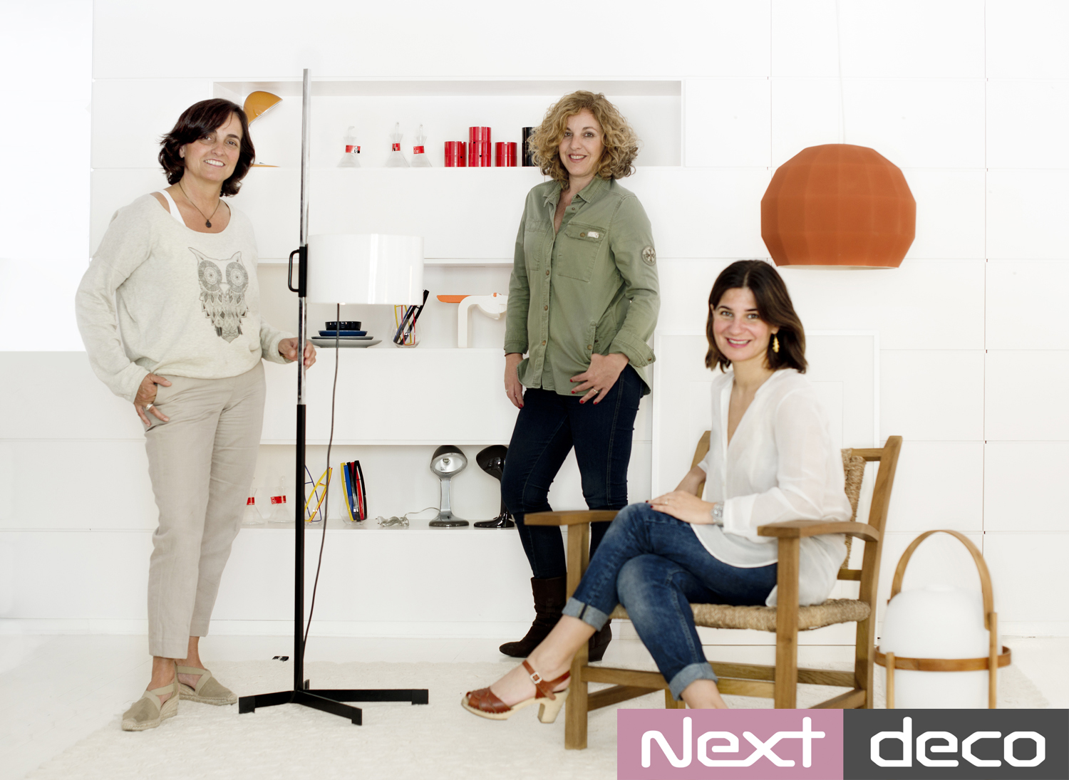 nextdeco-Barcelona-in-design-web-diseno (4) copia