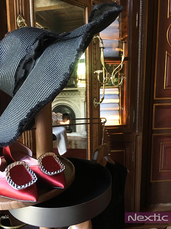nextdeco-Cotton-house-hotel-barcelona-galanes-noche-diseno-marta-rodriguez-bosch-isabel-manu-nunez-nextic (34)