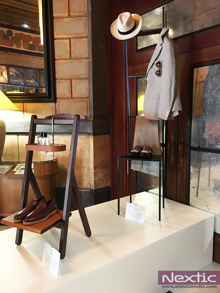 nextdeco-Cotton-house-hotel-barcelona-galanes-noche-diseno-marta-rodriguez-bosch-isabel-manu-nunez-nextic (56)
