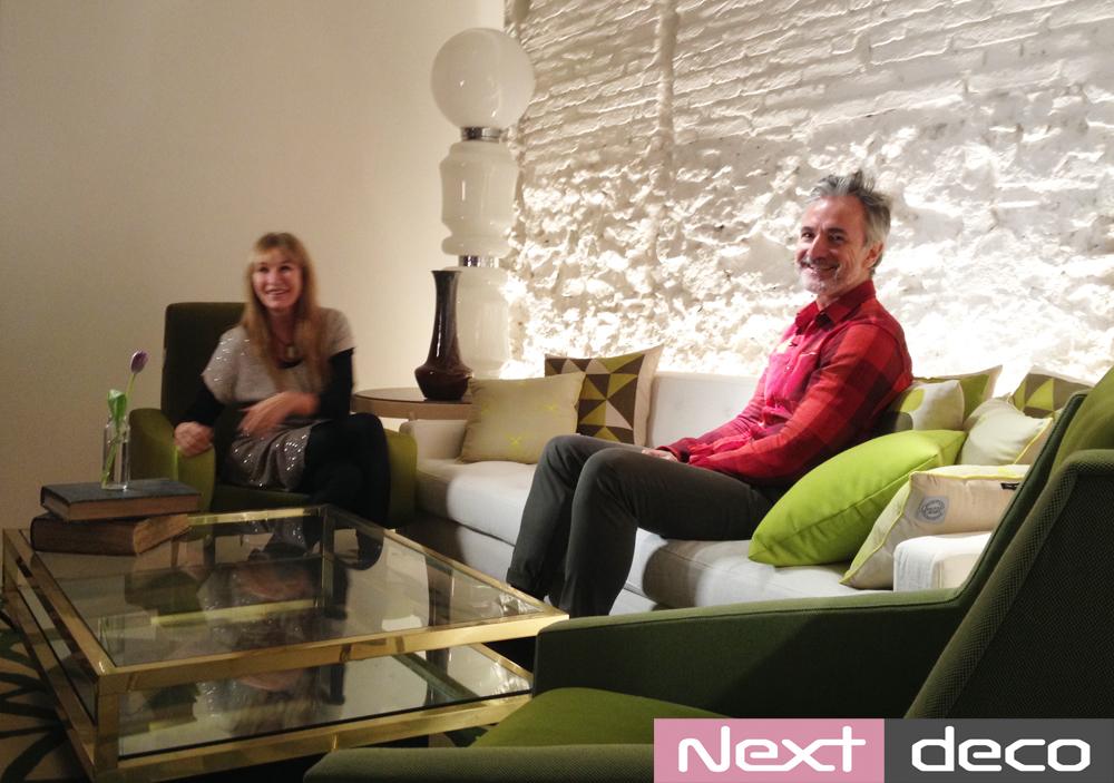 nextdeco-jaime-beriestain-isabel-nunez-decoracion-interiorismo