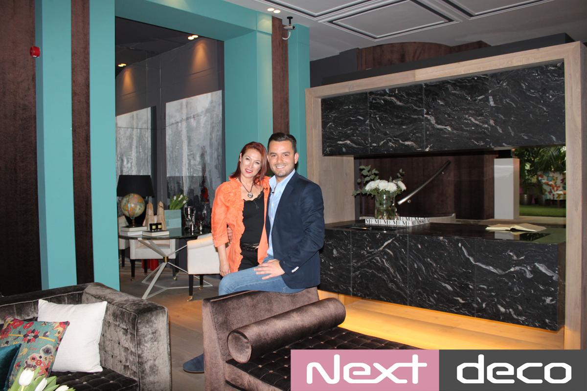 nextdeco-manuel-espejo-casa-decor-madrid-manu-nunez-nextic1