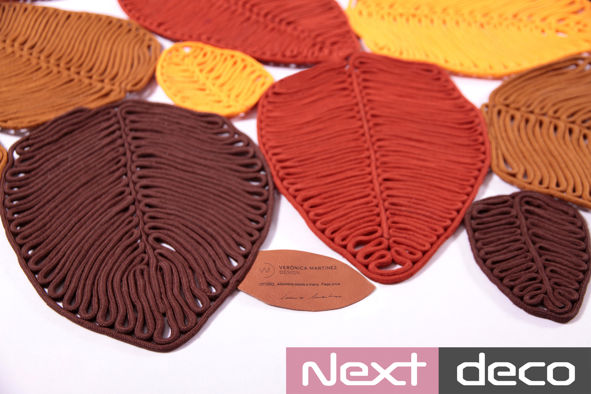 nextdeco-veronica-martinez-autumn-rug-4 copia