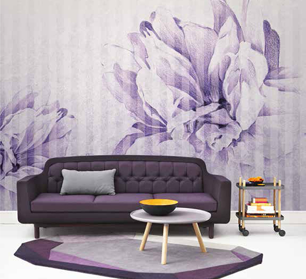 nextic-Floover-pavimentos-revestimientos-barcelona-notjustflooring-interiorismo (5)