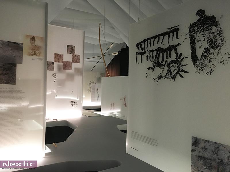 nextic-Isabel-nunez-marq-alicante-rupestre (10)