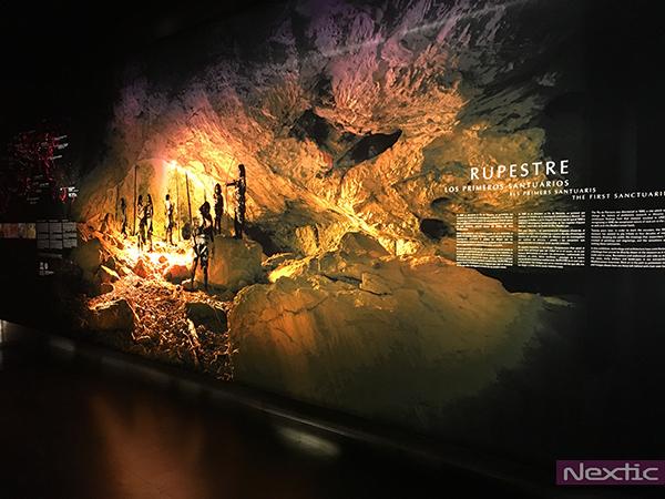 nextic-Isabel-nunez-marq-alicante-rupestre (11)