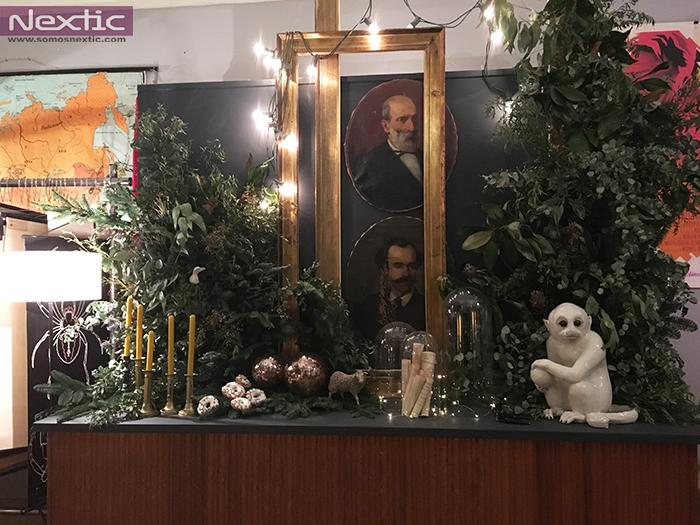 nextic-alquian-decoracion-madrid-tienda-isabel-nunez (1)