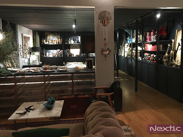 nextic-alquian-decoracion-madrid-tienda-isabel-nunez (2)