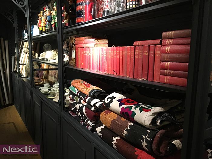 nextic-alquian-decoracion-madrid-tienda-isabel-nunez (5)