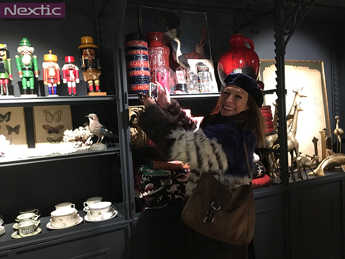 nextic-alquian-decoracion-madrid-tienda-isabel-nunez (7)