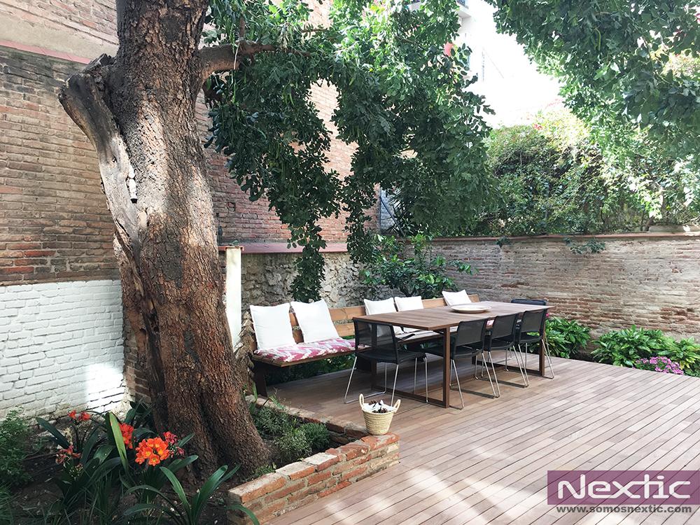 nextic-carlos-pons-decoracion-diseño-interiorismo-arquitectura (10)