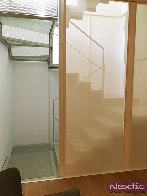 nextic-carlos-pons-decoracion-diseño-interiorismo-arquitectura (11)