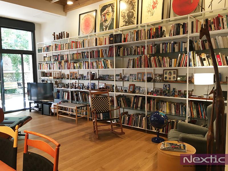 nextic-carlos-pons-decoracion-diseño-interiorismo-arquitectura (2)
