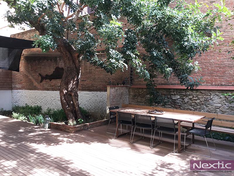 nextic-carlos-pons-decoracion-diseño-interiorismo-arquitectura (3)