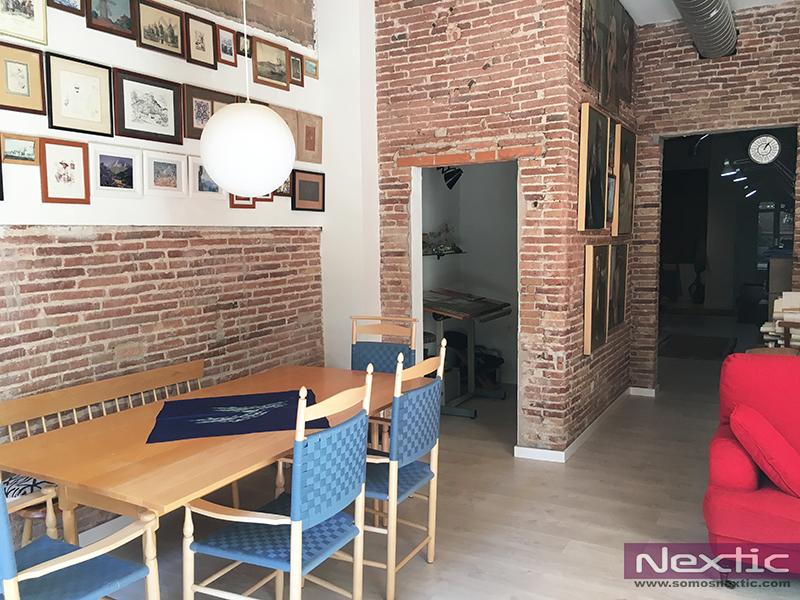 nextic-carlos-pons-decoracion-diseño-interiorismo-arquitectura (4)