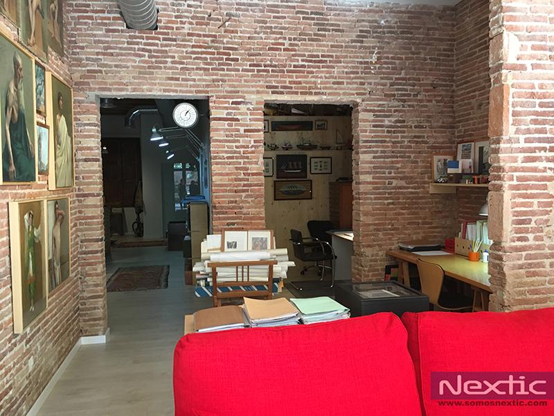 nextic-carlos-pons-decoracion-diseño-interiorismo-arquitectura (5)