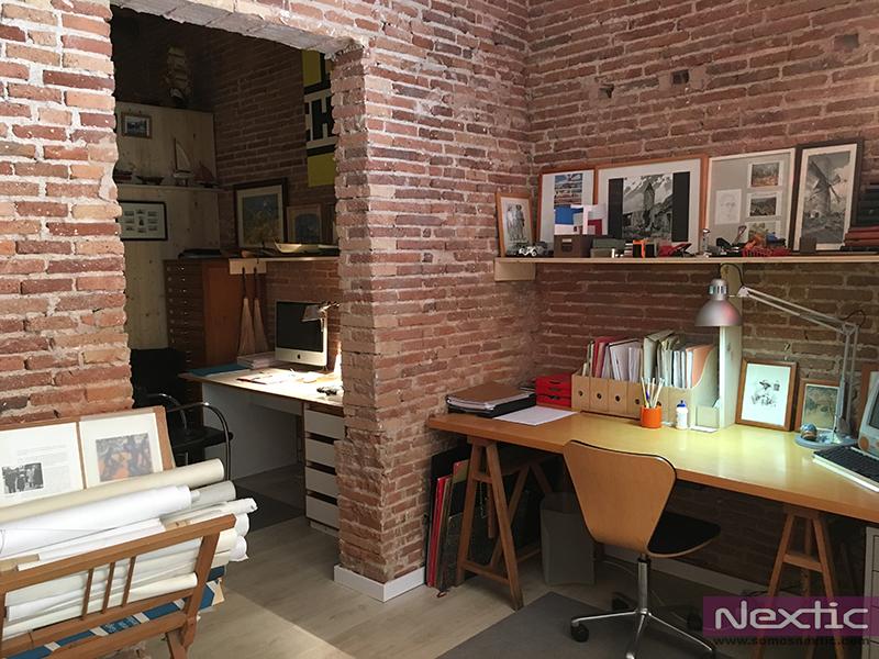 nextic-carlos-pons-decoracion-diseño-interiorismo-arquitectura (6)