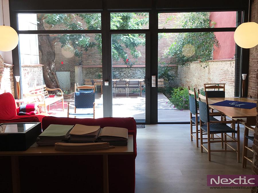 nextic-carlos-pons-decoracion-diseño-interiorismo-arquitectura (8)