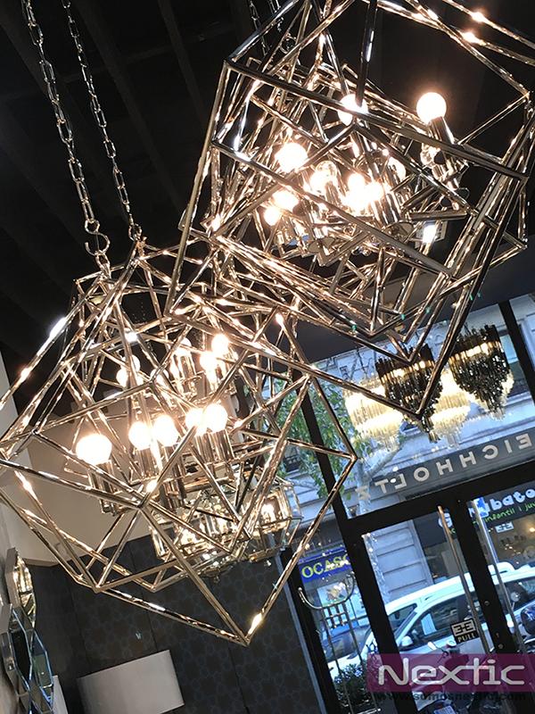 nextic-eichholtz-tienda-decoracion-barcelona-isabel-nunez (1)