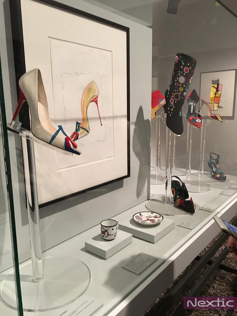 nextic-manolo-blahnik-madrid-zapato-moda-isabel-nunez (4)