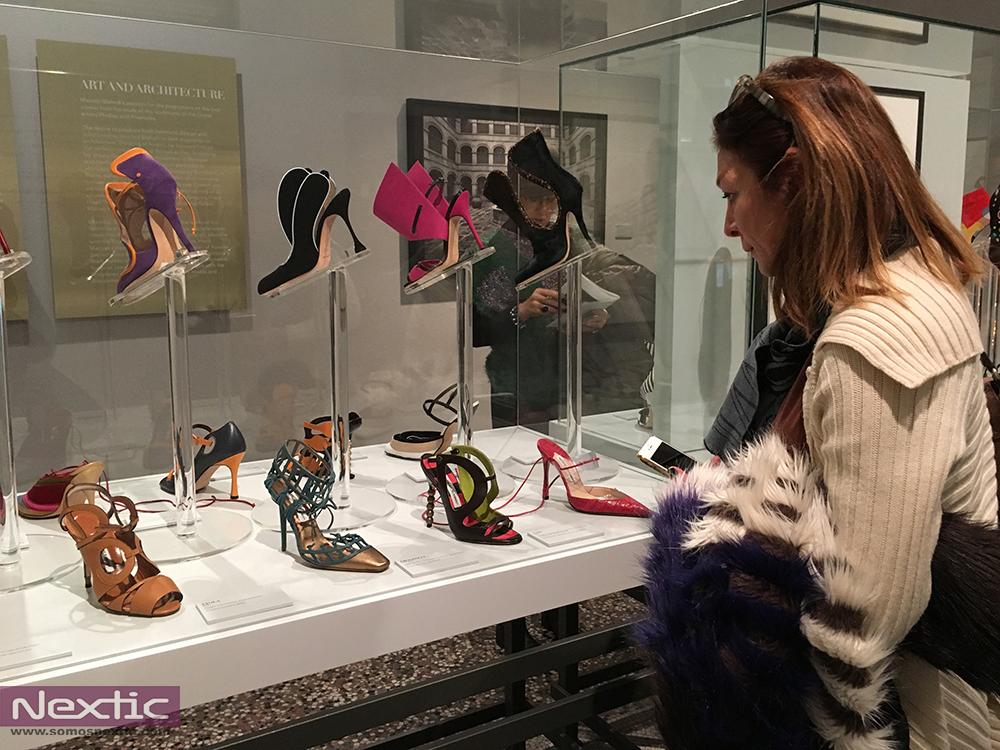 nextic-manolo-blahnik-madrid-zapato-moda-isabel-nunez (7)