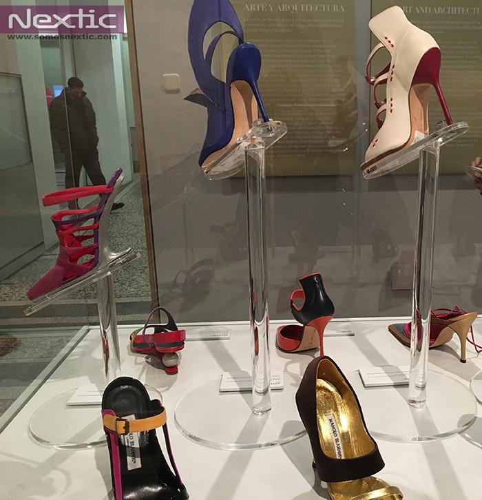 nextic-manolo-blahnik-madrid-zapato-moda-isabel-nunez (8)