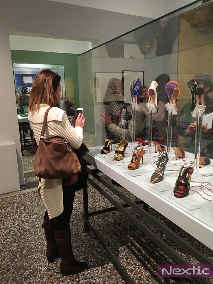 nextic-manolo-blahnik-madrid-zapato-moda-isabel-nunez (9)
