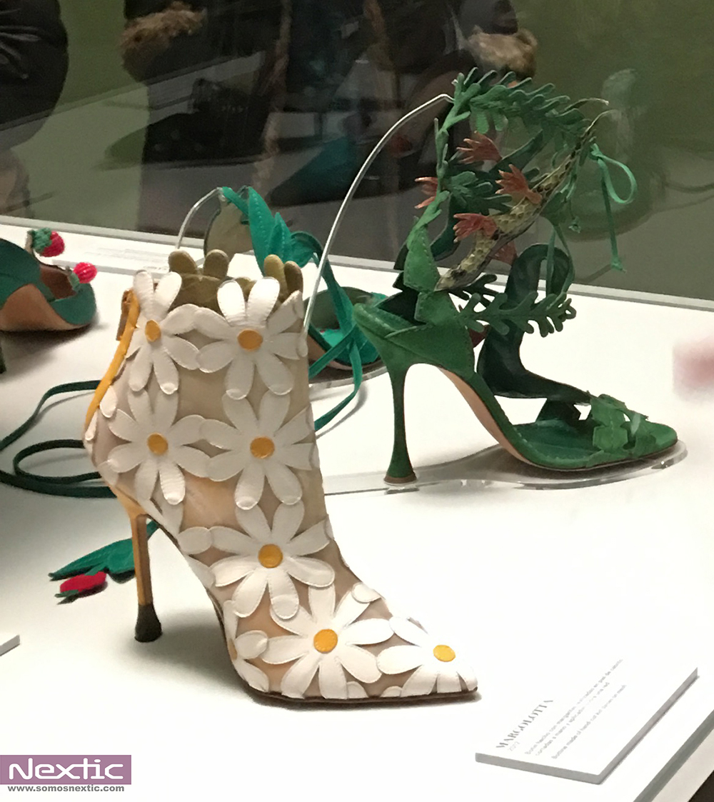 nextic-manolo-blahnik-madrid-zapatos-manu-nunez (12)