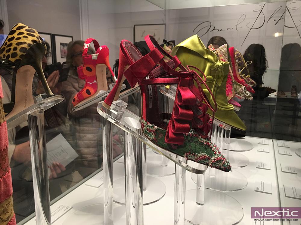 nextic-manolo-blahnik-madrid-zapatos-manu-nunez (4)