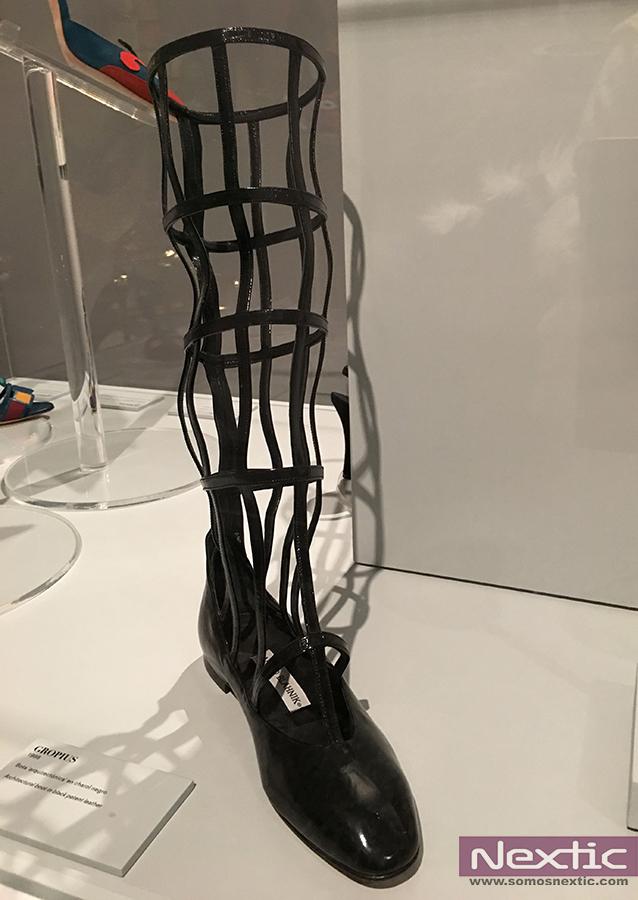 nextic-manolo-blahnik-madrid-zapatos-manu-nunez (8)