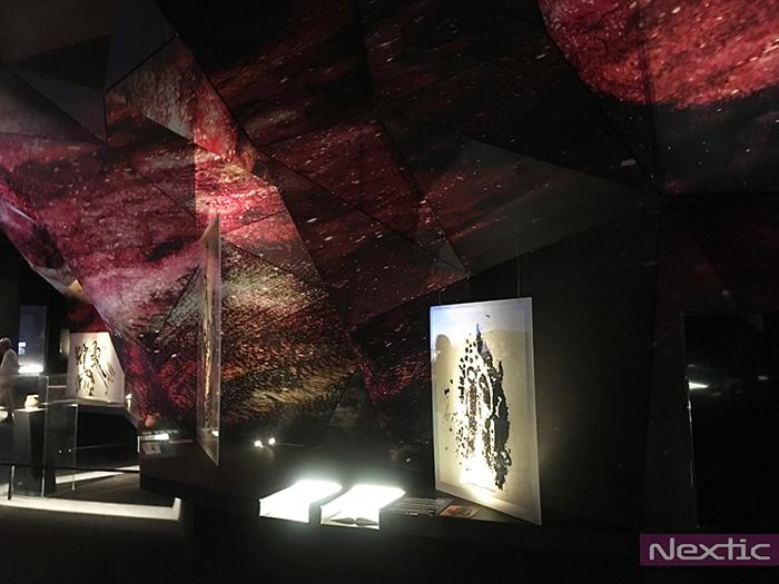 nextic-manu-nunez-marq-alicante-rupestre (2)