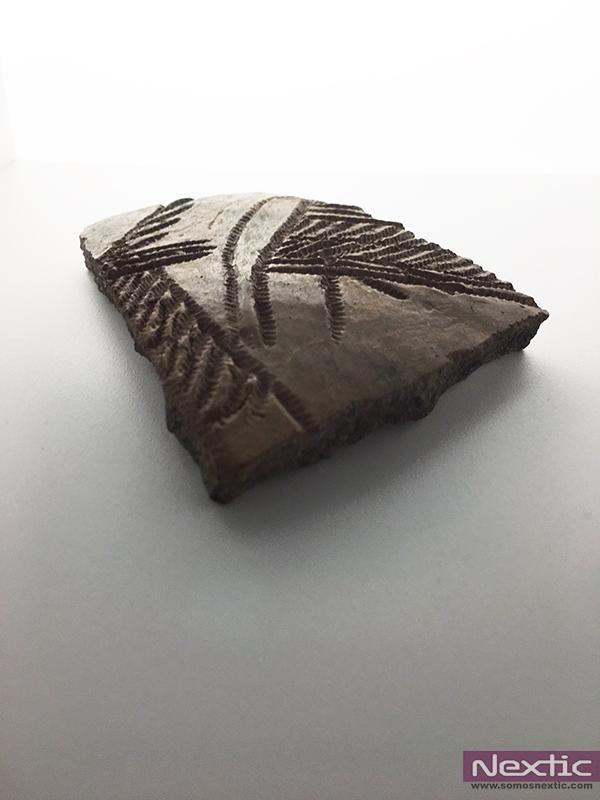 nextic-manu-nunez-marq-alicante-rupestre (20)