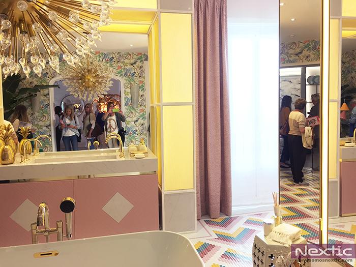 nextic-nuria-alia-villeroy-boch-decoracion-casa-decor-interiorismo-bano (2)